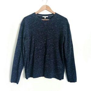 Calvin Klein Jeans Men's Light Sweater